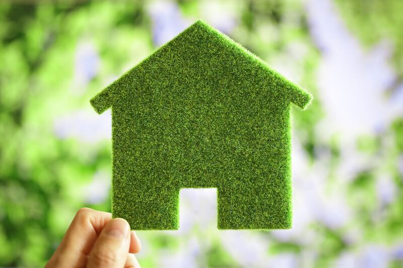 Environmentally Friendly Home Insulation Knoxville